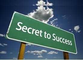 رازهایی از موفقیت در کلام امیرالمومنین