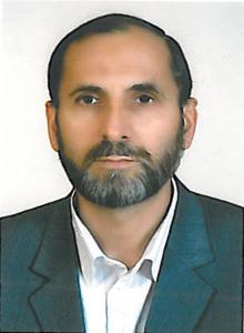 غلام عباس سرشور خراسانی
