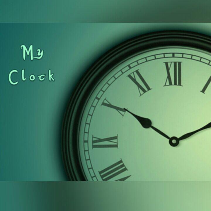 مدیریت زمان به روش RPM