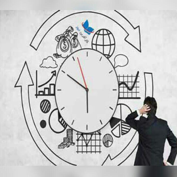 انتشار نسخه چهارم نرمافزار مدیریت زمان